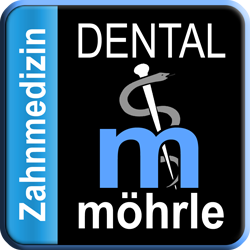 möhrle DENTAL