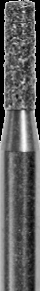 835.012 Zylinder