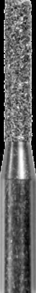 836.010 Zylinder