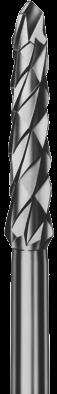 Knochenfräse Lindemann CB166A