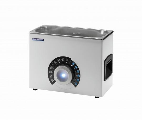 EUROSONIC 4D - 3,5l-Ultraschallreinigungs-Gerät