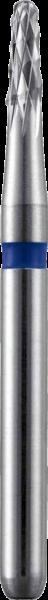 CB5TR.014 Kronentrenner