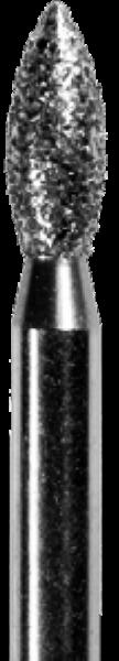 368.010 Knospe