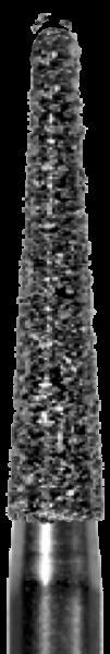 850.016 Konus rund