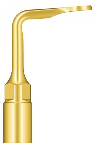 Ultraschallspitze UL5 Chirurgie Sinuslift