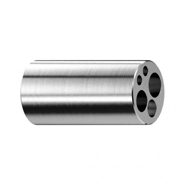 Aluminium Pflegespray Adapter universal für 4 und 5 Loch Anschlüsse