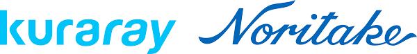 Kuraray Noritake Dental Inc.