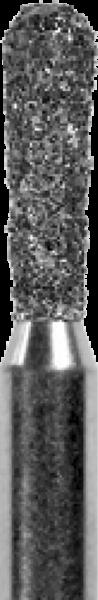 830RL.014 Birne lang rund