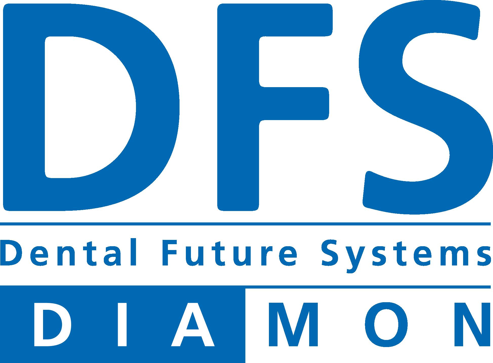 DFS Diamon GmbH