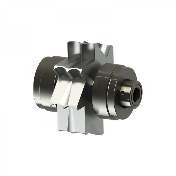 Premium Rotor für KaVo CompactTorque 636P, CP 646B, C