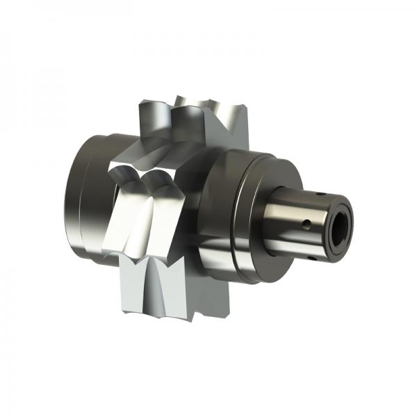 Premium Rotor für Standard-Kopf - HC4021HC5021HC5031HC6021HC7021 und HC7031