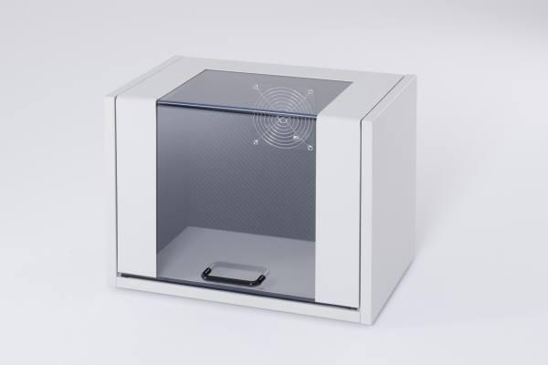 Elma Lärtmschutzbox