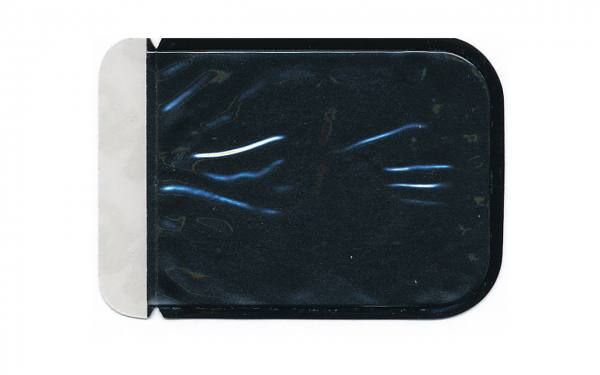 Wapro Speicherschutzhüllen 31x41mm