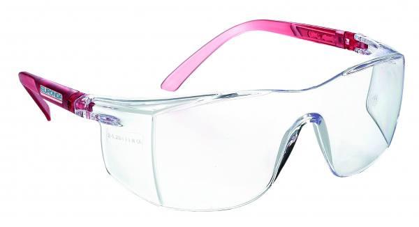 Schutzbrille Ultra Light