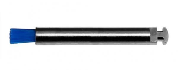 Nylon Pinsel Mini Schaft 204 Hart