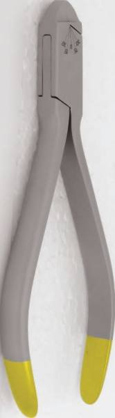 630-76 Torpue Zange male