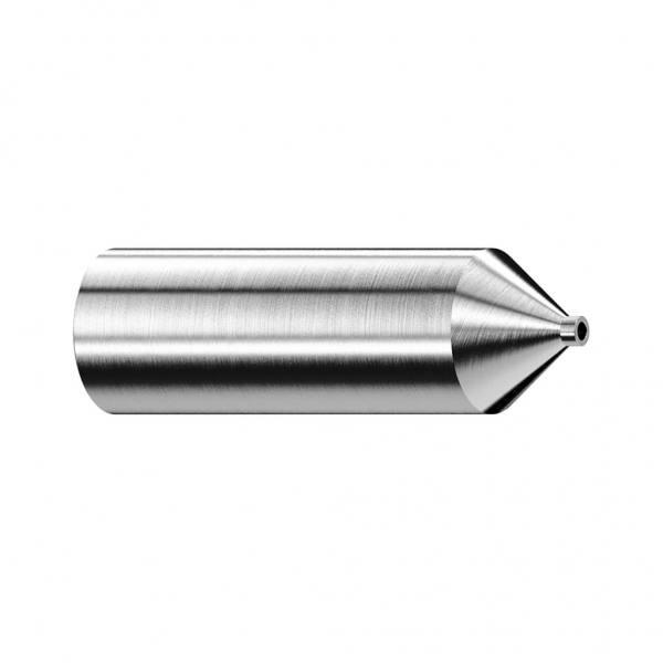 Aluminium Pflegespray Adapter für alle gängigen Spannzangen