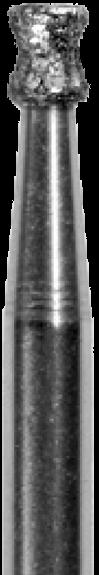 813.014 Diabolo