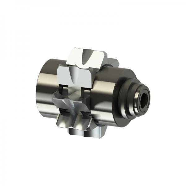 Premium Rotor für NSK X600L X600 X600KL X600SL X600WLED X600BLED