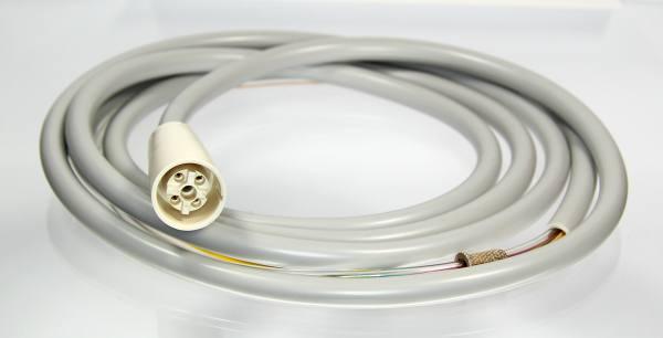 DTE Kabel mit Lichtleiter