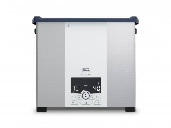 ELMA Ultraschallreinigungsgerät Elmasonic Med 180/14,2 Liter 14,2 Liter