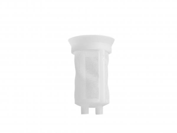 Ersatzfilter für Knochenfalle / Absauger 40-48 -VPE 10 Stck.