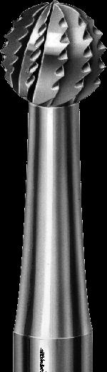 CB141A Knochenfräse Allport