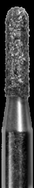 880.014 Zylinder rund