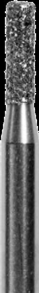 835KR.008 Zylinder Kante rund
