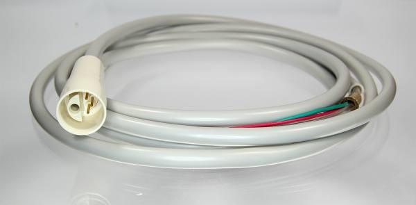 DTE Kabel ohne Lichtleiter