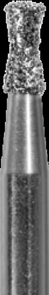 813L.014 Diabolo