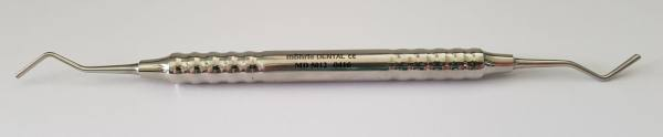 Füllungsinstrument Birne 1,5 - 1,8 mm