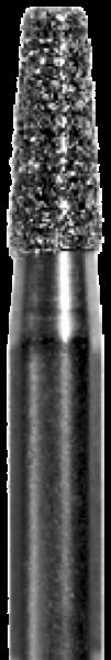 845.014 Konus flach