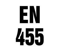 pikto-kennzeichnung-en455
