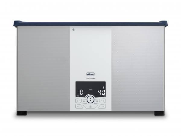 ELMA Ultraschallreinigungsgerät Elmasonic Med 300/22 Liter