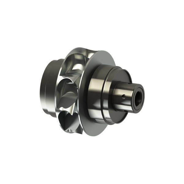 Premium Rotor für MK-dent Prime Line HP22KL mit PREMIUM Keramikkugellagern
