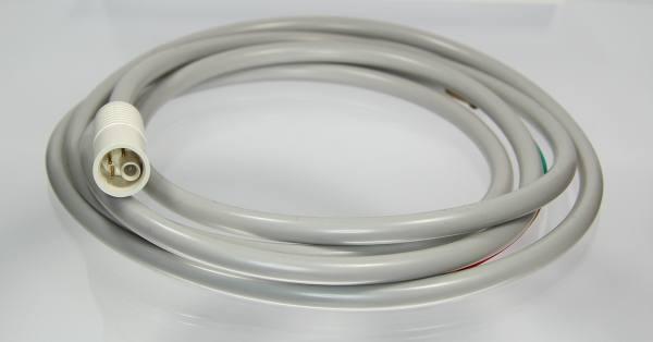 EMS Kabel ohne Lichtleiter
