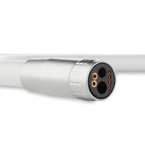 Schlauch für BienAir MC3, NSK M40 Elektromotoren und Turbinenhandstücke