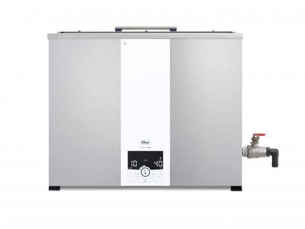 ELMA Ultraschallreinigungsgerät Elmasonic Med 500/40,3 Liter