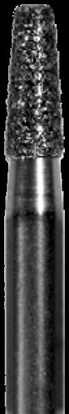 845KR.018 Konus Kante rund