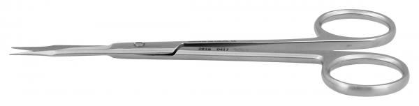 """Schere """"Goldman Fox Minicut"""" gerade, 13,0cm"""