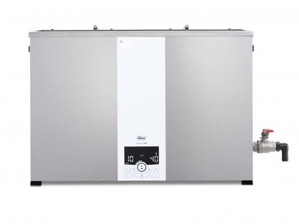 ELMA Ultraschallreinigungsgerät Elmasonic Med 900/63,7 Liter
