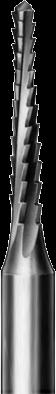 Knochenfräse Lindemann CB162
