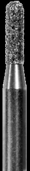 838.012 Zylinder rund